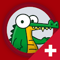 SchnApp Zu! Angebote Prospekte icon