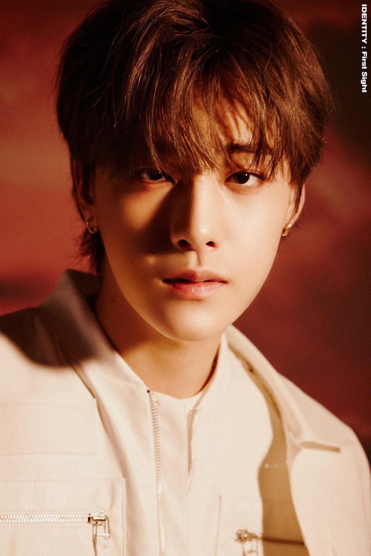 wei_yongha3