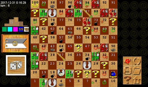 together boardgame 2.16.16 screenshots 2