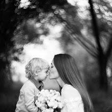 Wedding photographer Arseniy Rublev (ea-photo). Photo of 14.09.2015