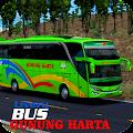 Livery Bus Gunung Harta download