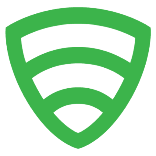 Lookout Security & Antivirus Icon