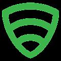 Lookout Security & Antivirus download