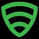 無料 セキュリティ & ウイルス 対策 | Lookout