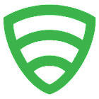 Antivirus e Sicurezza |Lookout icon