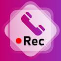 Tiny Call Recorder icon
