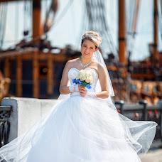 Wedding photographer Igor Orlov (OrlovI). Photo of 19.07.2017