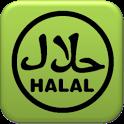 CekHalal icon