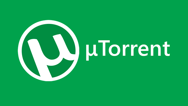 uTorrent: scaricare i film direttamente dal Browser