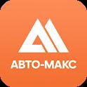 Моментальные выплаты AVTO-MAKS icon