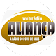 Web Rádio Aliança Download for PC Windows 10/8/7