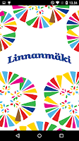 Screenshot of Linnanmäki
