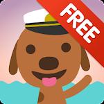 Sago Mini Boats: Free Edition