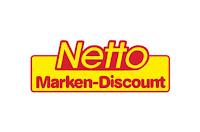 Angebot für Netto MD: Aktueller Prospekt im Supermarkt