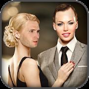 Auto Face Swap Photo Editor