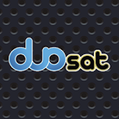 Duosat  Control (Prodigy Nano)
