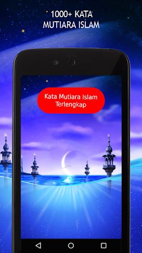1000+ Kata Mutiara Islam