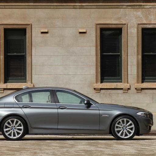 BMW5シリーズとテーマ&壁紙 個人化 LOGO-玩APPs