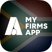South African Accountants App