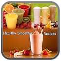Smoothie Recipes 2016 icon