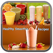 Smoothie Recipes 2017