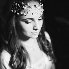 Wedding photographer Irina Lepinskaya (lepinskaya). Photo of 27.04.2017