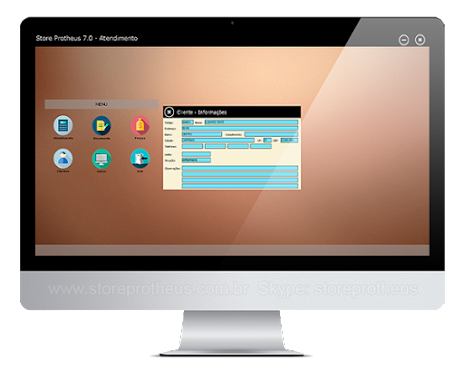 Fontes Sistema Store Protheus 7.0 - Versão completa Delphi XE7 UhJAtSlYAbmzMWgM6VLprBsmZDOe9pp1P52dkZ0vyUo=w465-h380-no