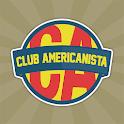 Club Americanista Club América icon