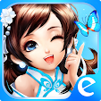 Efun-神鵰.. file APK for Gaming PC/PS3/PS4 Smart TV