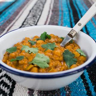 Tandoori Rice Recipes.