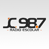 Radio Escolar Jose Crotto
