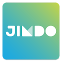 Jimdo – Website Builder icon
