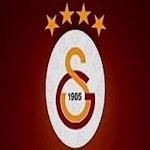 Galatasaray Marşlari Icon