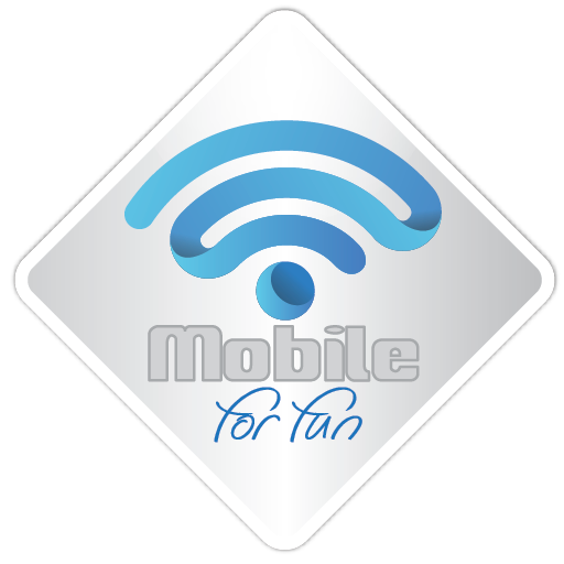 Mobile For Fun Inc avatar image