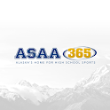 Alaska School Activities Assoc