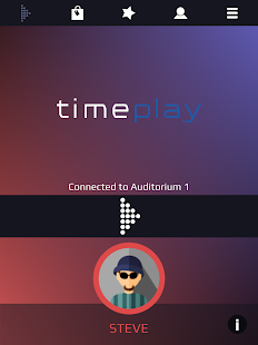 TimePlay- screenshot thumbnail