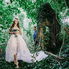 Wedding photographer Yiannis Tepetsiklis (tepetsiklis). Photo of 28.03.2018