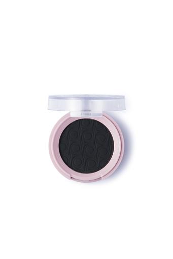 Sombra Pretty Single Matte Eye Shadow 12 (8019012)
