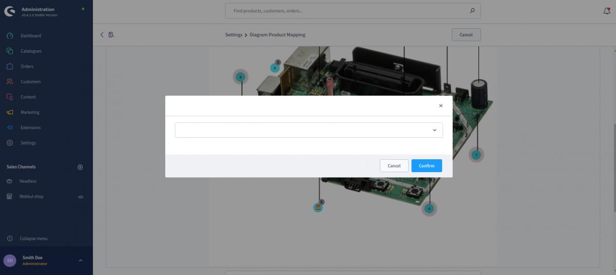 Screenshot-Shopware 6 Demo.webcol.com -2021.07.12-10_34_14