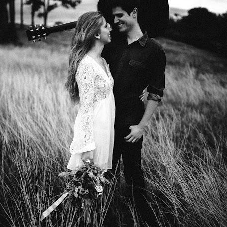 Wedding photographer Rafael Slovinscki (slovinscki). Photo of 03.07.2017
