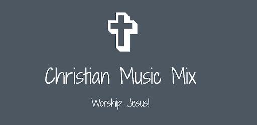 Christian music mix
