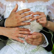 Esküvői fotós Nagy Dávid (nagydavid). Készítés ideje: 25.04.2018