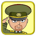 Brave Commander icon