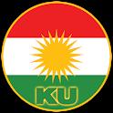 Kürtçe Radyo - Radyoyê Kurdî icon