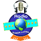 RADIO SABOR LATINA AL RITMO DE LOS NUESTROS Download for PC MAC