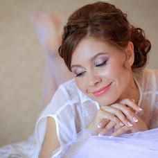 Wedding photographer Linara Khusainova (bonfoto). Photo of 10.02.2016