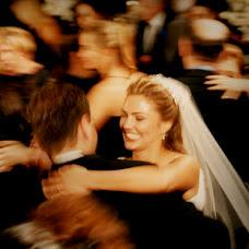 Wedding photographer Marine Fonteyne (marinefonteyne). Photo of 06.04.2015
