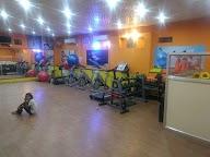 Sanskriti Sports Club photo 2