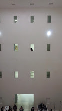 Photo: stadtbibliothek, Yi Architects