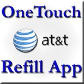 OneTouch AT&T